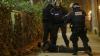 Unul dintre cei șapte atacatori de la Paris, IDENTIFICAT. A fost condamnat anterior DE OPT ORI