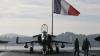 Hollande: Franţa şi Marea Britanie îşi unesc forţele în lupta contra Statului Islamic