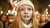 Protest de AMPLOARE în Germania! Oamenii acuză imigranţii de atentatele teroriste de la Paris