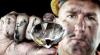 Descoperire prețioasă în Botswana. A fost găsit cel mai mare diamant din ultima sută de ani