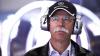 Şeful de la Mercedes lansează acuzaţii: Scandalul VW a scăzut încrederea în maşinile germane