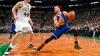 Performanţă uluitoare! Un baschetbalist a marcat 53 de puncte într-un meci din NBA