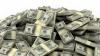 SCHEMĂ FRAUDULOASĂ cu miliarde de dolari. Afaceristul Veaceslav Platon, suspectat de spălare de bani