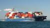 Tribunalul Internaţional pentru Dreptul Maritim obligă Rusia să elibereze imediat marinarii ucraineni