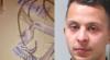 Ultima descoperire: Atacatorii din Paris ar fi fost sub efectul unui drog care dezumanizează