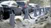 Fie iarna cât de grea, autorităţile susțin că sunt pregătite. GRAFICĂ VIRTUALĂ