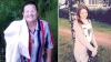 Detalii în cazul femeilor originare din Moldova, care au murit în accidentul aviatic din Egipt