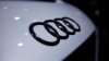 Scandalul Volkswagen: Audi a suspendat doi ingineri în urma anchetei interne