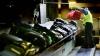 Tragedia aviatică din Egipt: IMAGINI VIDEO cu geamantanul care ar fi explodat în avionul rusesc