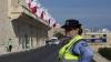 O ţară din Europa impune controale la frontieră până la sfârşitul acestui an