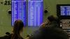 80.000 de ruşi nu pot reveni din Egipt deoarece Moscova a suspendat legătura aeriană