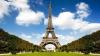 Turnul Eiffel din Paris se va transforma într-o pădure! Cum va fi posibil