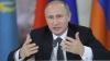 Vladimir Putin vrea să distrugă NATO. Ce surprize pregăteşte Federaţia Rusă