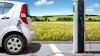 Ce TREBUIE să facă autorităţile pentru ca moldovenii să procure automobile electrice