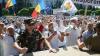 Militarii fanfaroni, pe cale de dispariţie în Moldova. Cum îi ajută Parlamentul