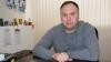 A sfidat cerinţa autorităţilor constituţionale. Un emisar rus, întors de pe aeroportul Chişinău