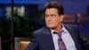 Veste cutremurătoare despre Charlie Sheen. DEZVĂLUIREA făcută de actor într-un interviu