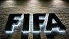FIFA critică Singapore pentru eliberarea șefului mafiei meciurilor trucate