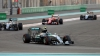 Ultima cursă de Formula 1 din sezon. Cine a câștigat etapa de la Abu Dhabi