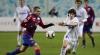 Rezultat surprinzător în campionatul Rusiei: ŢSKA Moscova a pierdut în faţa Krîlia Sovietov