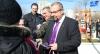 Demisiile continuă la Bucureşti! Primarul sectorului 4 şi-a depus mandatul