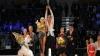 SUCCES pentru Moldova! Cuplul de dansatori Matus şi Goffredo au câştigat titlul mondial