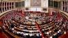 Măsură RADICALĂ! Ce se va întâmpla cu toţi francezii care se întorc acasă din Siria