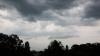 PROGNOZA METEO: Început de săptămână mohorât, cu ploi slabe şi vânt