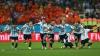 Germania şi Olanda vor juca un amical pentru susţinerea poporului francez