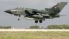 Lupta împotriva ISIS poate lua amploare. Germania e gata să trimită o fregată și avioane în Siria
