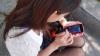 SONDAJ: Sparg bomboane, seamănă sau ară. Câţi moldoveni sunt pasionaţi de jocuri video