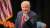 Declaraţii controversate! Donald Trump a spus ce va face cu musulmanii dacă ajunge preşedintele SUA