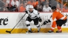 Los Angeles Kings s-a impus dramatic în faţa lui Philadelphia Flyers