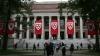 Topul celor mai bune universități din lume. Care este cea mai prestigioasă instituție din țară