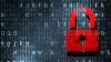 Hackerii ruşi te pot şantaja şi dacă nu eşti conectat la Internet