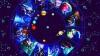 HOROSCOP 21 noiembrie 2015. Nervozitatea pândeşte majoritatea zodiilor. Conectaţi calmul!