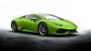 RECORD MONDIAL: Un Lamborghini Huracan a accelerat până la 384 km/h, pe o distanţă de 800 de metri (VIDEO)
