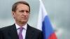 SCANDALOS! Un oficial rus de rang înalt se află în România, chiar dacă are INTERDICŢIE în UE