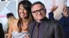 DEZVĂLUIRI ŞOCANTE! Soţia lui Robin Williams spune de ce suferea cu adevărat actorul