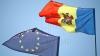 PRIORITĂŢILE Consiliului parlamentar pentru Integrare Europeană