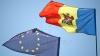 Ultima țară! ITALIA A RATIFICAT Acordul de Asociere între Republica Moldova şi Uniunea Europeană