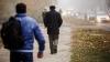 STATISTICI SUMBRE: Milioane de oameni vor sărăci până în 2030. Cauza efectelor devastatoare