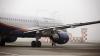 Cum au reacţionat pasagerii cursei Moscova-Chişinău care au zburat mai mult timp decât de obicei