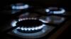 DESCINDERI la MoldovaGaz! Procurorii anunţă cum plăteau consumatorii casnici gazul livrat unor firme