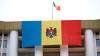 Uniunea Scriitorilor a găsit SOLUŢIA pentru ieşirea Moldovei din situaţia precară în care se află