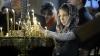 A început postul Crăciunului! Ce li se interzice creştinilor ortodocşi de stil vechi până pe 6 ianuarie