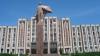 """Alegeri în Transnistria. Opţiunea """"specială"""" pentru persoanele care nu se vor prezenta duminică la urne"""