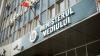 Ministerul Mediului s-a apucat să lupte împotriva terorismului! Ordinul semnat de Valeriu Munteanu