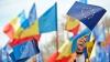 Moldova, două decenii de la aderarea la Consiliul Europei! Rezultatele obţinute în această perioadă