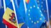 """""""ULTIMA ŞANSĂ"""". Liderii partidelor proeuropene au avut în această seară o discuţie cu oficiali din UE"""
